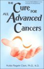 Cure for Advanced Cancers